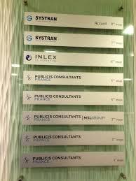 21 Best Building Directories Images Signage Directory
