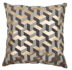 Gatsby cushion $89 - Perch Home