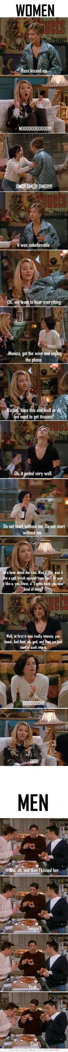 Funny Scene From The Show Friends funny tv friends tv shows lol comedy humor… Tv: Friends, Friends Tv Show, Friends Moments, I Love My Friends, Funny Friends, Rachel Friends, Friends Episodes, Friend Memes, Laughter Friends