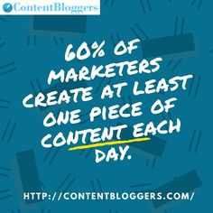 #How_Did_Content_Marketing_Become_the_Best? Find Out.#Fact_5