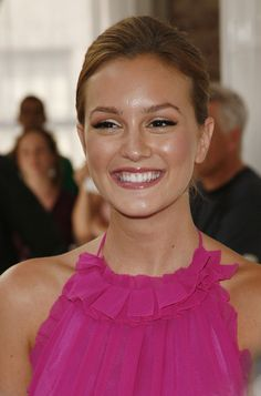 leighton meester updos - Google Search