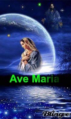 Mary Jesus Mother, Blessed Mother Mary, Divine Mother, Mary And Jesus, Blessed Virgin Mary, Jesus And Mary Pictures, Catholic Pictures, Mary Magdalene And Jesus, Jesus Christ Images