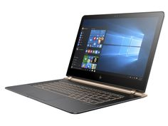 """HP Spectre Laptop (13.3"""") 