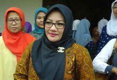 Syarat Mengajar, Guru PAUD Banten Wajib Diklat Berjenjang