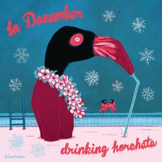 """Dicembre 