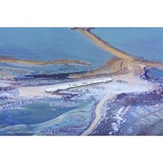 Manitoba - Canada: plein air, nature et eau