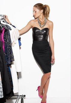 Buenas tardes! Hoy como cada jueves te voy a hablar de una de las mujeres con más estilo que podemos ver actualmente...se trata de Olivia Palermo, reconocida desde el 2007 en el New York Magazine...