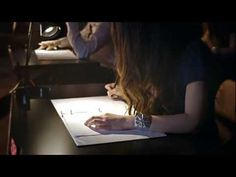 The Testing by Joelle Charbonneau - Book Trailer - YouTube