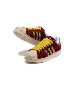 addidas shoes for men shell top | leopard adidas originals shell toe shoes for men