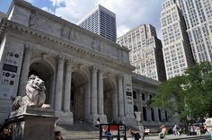 New York City Visitor Information | Sights of the City http://sightsofthecity.com/new-york-city