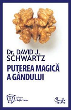 David J. Schwartz - Puterea magica a gandului. Carti Online, Osho Books, The Eagles, Daniel J, Henry David Thoreau, Color Psychology, Chuck Norris, Blog Images, Kids Education
