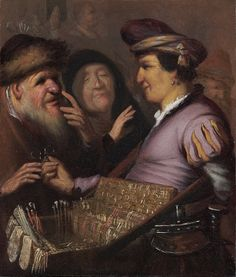 List of paintings by Rembrandt - Wikipedia