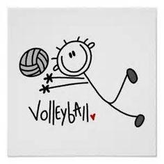 Desplazamientos del voleibol yahoo dating