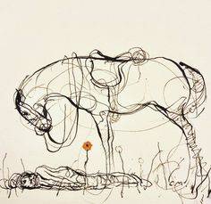 Charlie Mackesy - We will remember them. Illustrations, Illustration Art, Charlie Mackesy, Horse Sketch, Equine Art, Horse Art, Line Drawing, Art Tutorials, Cool Art