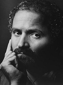 Gianni in 1982  BornDecember 2, 1946  Reggio Calabria, Italy  DiedJuly 15, 1997 (aged50)  Miami Beach, Florida, U.S.  Causeof deathMurder
