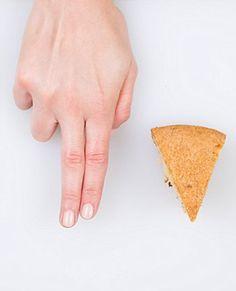 Porções de comida: como regular a quantidade de comida pode te fazer emagrecer | Emagrecer Fácil