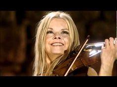Celtic Woman - Shenandoah -
