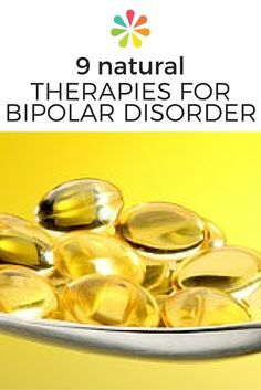 When combined with prescribed medication, these alternative approaches may help you better manage the symptoms of bipolar disorder. #naturalremedies #bipolar #emotionalhealth #everydayhealth   everydayhealth.com