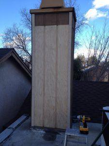 Pro #2727306   W L Smith Construction   Modesto, CA 95355