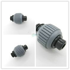 DADF Pickup Roller For Canon IR 3025 3030 3035 3045  FM2-2956-000