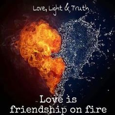 Lukewarm or on Fire Fire Warrior, Prayer Wall, Love Yourself Quotes, Fire And Ice, Evolution, Astrology, Youtube, Scorpio Zodiac, Truths