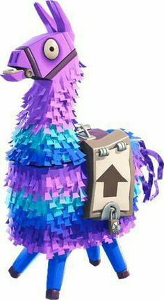 47 Best Fortnite Halloween Costumes for Kids and Adults 2018 images