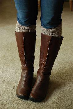 30 besten Schuhe Bilder auf Pinterest   Shoe boots, Boots und Clothing e6fe464c93