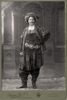 Der mantel 1926