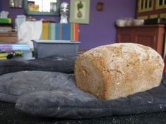 Simple 100% Rye Bread - lots of comments and additional tips. Also see http://www.virtuousbread.com/bread-and-conversation/how-to-make-rye-bread-a-free-recipe-from-virtuousbread-com/ and http://www.virtuousbread.com/bread-and-conversation/easy-recipe-for-rye-bread-part-2/