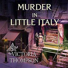 The Cozy Mystery Italian Collection - SARAH JANE WELDON