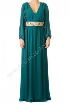 Html, Dresses, Fashion, Long Gowns, Store, Wedding, Vestidos, Moda, Fashion Styles