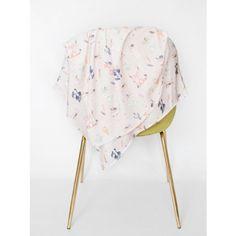 Luxury bambusz takaró - Fox Minion, Luxury, Products, Minions, Gadget