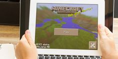 Microsoft is using Minecraft to train AIs. How can YOU use Minecraft in your research?