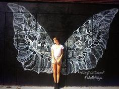 Taylor Swift Vs. Vanessa Hudgens In New York City