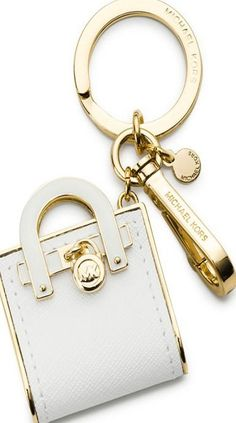 michael-kors-hamilton-key♥✤ | Keep the Smiling | BeStayBeautiful