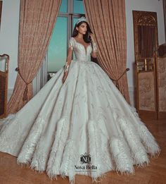 Wedding Dresses Boho Off The Shoulder Scoop Wedding Dress, 2nd Wedding Dresses, Sweetheart Wedding Dress, Boho Wedding Dress, Bridal Dresses, Gown Wedding, Extravagant Wedding Dresses, Robes Quinceanera, Wedding Dress With Feathers