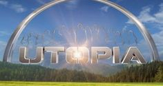 UTOPIA Interested talent should be available to audition in the Birmingham area. To apply online, visit http://www.utopiatvcasting.com/how-to-audition.
