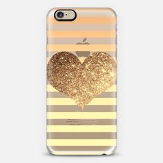 This IPhone case is BEYOND adorable... I NEED it<3<3<3