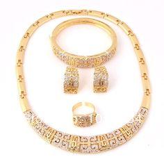 Дешевые бижутерия синий , покупайте качественные ювелирные изделия кекс непосредственно у китайских поставщиков ювелирные изделия десятка.