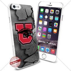 """NCAA,Utah Utes,iPhone 6 4.7"""" & iPhone 6s Case Cover Prote... https://www.amazon.com/dp/B01I2HTNXM/ref=cm_sw_r_pi_dp_56CFxb41S3MBG"""