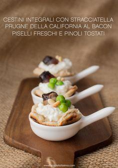Titoli_ricette_Prugne_della_california