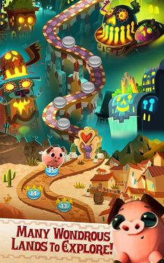 the book of life game - Google Search