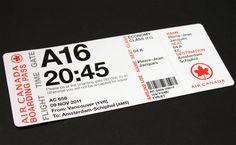 ticket2.jpg (1984×1220)