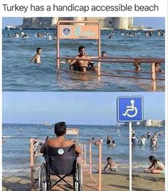 Faith In Humanity Restored – 10 Pics