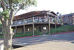 Day Tripping On Julianu0027s Historical District | Julian Vacation Rentals U0026 Julian  Cabin Rentals