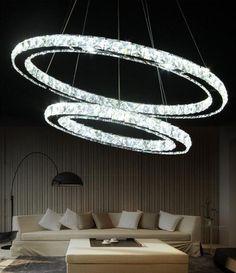 O?wietlenie z warszawy! & LED Strip Lighting and LED Rope Lights ceiling-lighting | Lighting ... azcodes.com