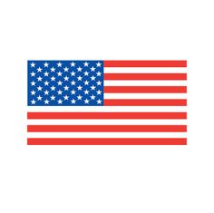 409 best flag tee for kids images on pinterest graphics posters rh pinterest com us flag graphic free us flag graphic images