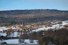 Počasí v Ústí nad Labem – Počasí.cz Lab, Mountains, Nature, Travel, Naturaleza, Labs, Viajes, Traveling, Natural
