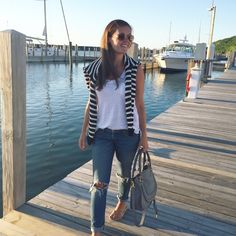 jillgg's good life (for less) | a west michigan style blog: Instagram Lately