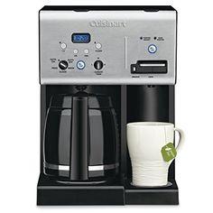 PODS MACHINE A CAFE ESPRESSO 850W Cappuccino italien 15 bar SANS CAPSULES